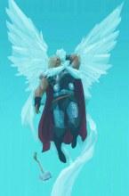Astonishing X-Men #66