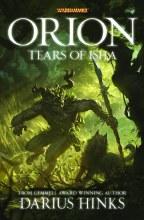 Warhammer Orion Tears of Isha