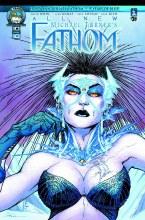 All New Fathom #3 (of 8) Direc