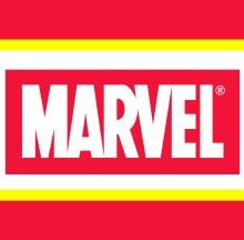 Marvels Thor Dark World Art of