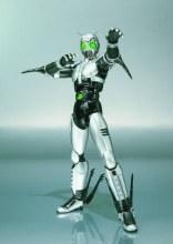 Kamen Rider Black Shadow Moon S.h.figuarts Af