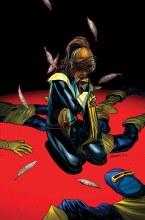 All New X-Men #18