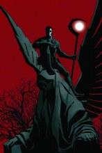 Shadowman #12 Reg Johnson