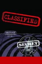 Secret Avengers #12 Inf