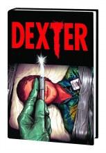 Dexter Prem HC