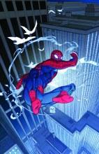 Amazing Spider-Man #700.1 Jans