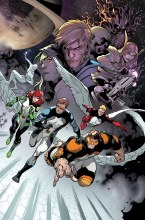 All New X-Men #22.now