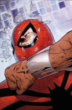 Mighty Avengers #5