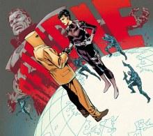 Secret Avengers #16
