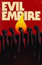 Evil Empire #1 Cvr A