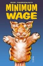 Minimum Wage #3 (Mr)