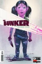 Bunker #3
