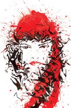 Elektra #1 Anmn