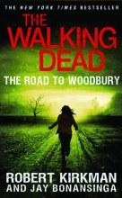 Walking Dead Mmpb VOL 02 Road To Woodbury