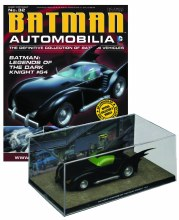 Batman Automobilia #32