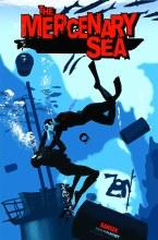Mercenary Sea #3