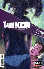 Bunker #4