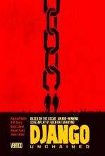 Django Unchained TP (Mr)