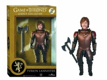 Legacy Game of Thrones Tyrion Lannister Af