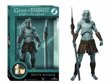 Legacy Game of Thrones White Walker Af