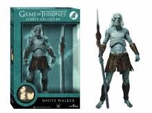 Legacy Game of Thrones White Walker Af