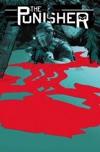 Punisher #7