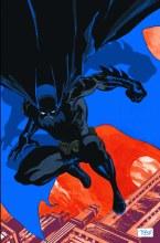 Absolute Batman Haunted Knight