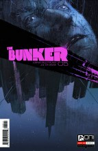 Bunker #5 (Mr)