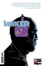 Bunker #2 2nd Ptg (Mr)
