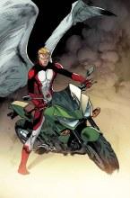 All New X-Men #29