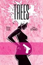 Trees #3 (Mr)