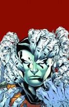 Amazing X-Men #10