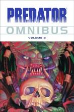 Predator Omnibus TP VOL 03 (C: