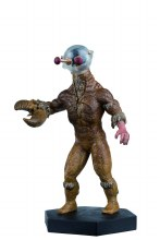 Doctor Who Fig Coll #28 Morbius Monster