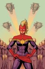Avengers #37 Tro