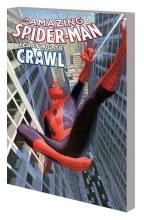 Amazing Spider-Man TP 01.1 Lea