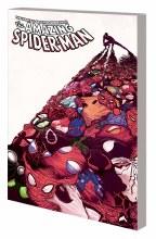 Amazing Spider-Man TP VOL 02 S