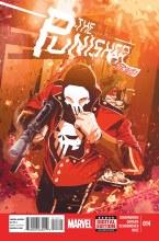Punisher #14