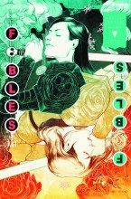 Fables TP VOL 21 Happily Ever After (Mr)