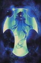Annihilator #6 (of 6)