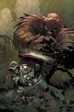 All New Captain America #4