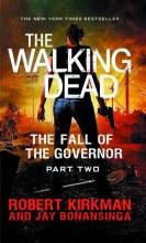 Walking Dead Mmpb VOL 04 Fall of Governor Part 2