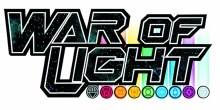 DC Heroclix War of Light 24ct Gravity Feed