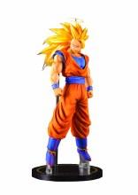 Dbz Super Saiyan 3 Son Goku Fi