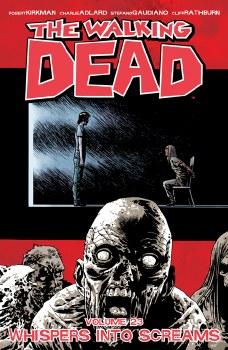 Walking Dead TP VOL 23