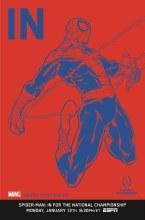 Amazing Spider-Man #12 In Var Sv (Pp #1155)