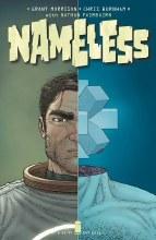 Nameless #2 (Mr)