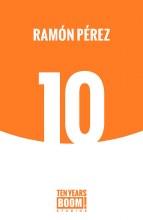 Halogen #1 (of 4) 10 Copy 10 Year Incv Perez Var (Net)