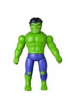 Marvel Hero Sofubi Px Hulk