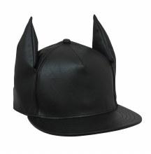 Jay & Silent Bob Bluntman Replica Hat